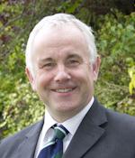 John Veasey