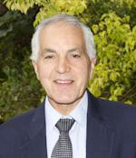 Richard Stoppard