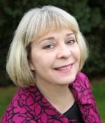 Caroline Cunnington