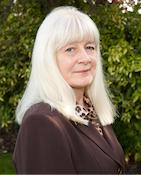 Helen Pacey